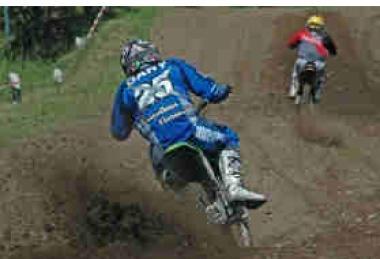 motocross (4)-2.jpg