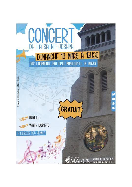 03_2017_19_concert_saint_joseph.jpg