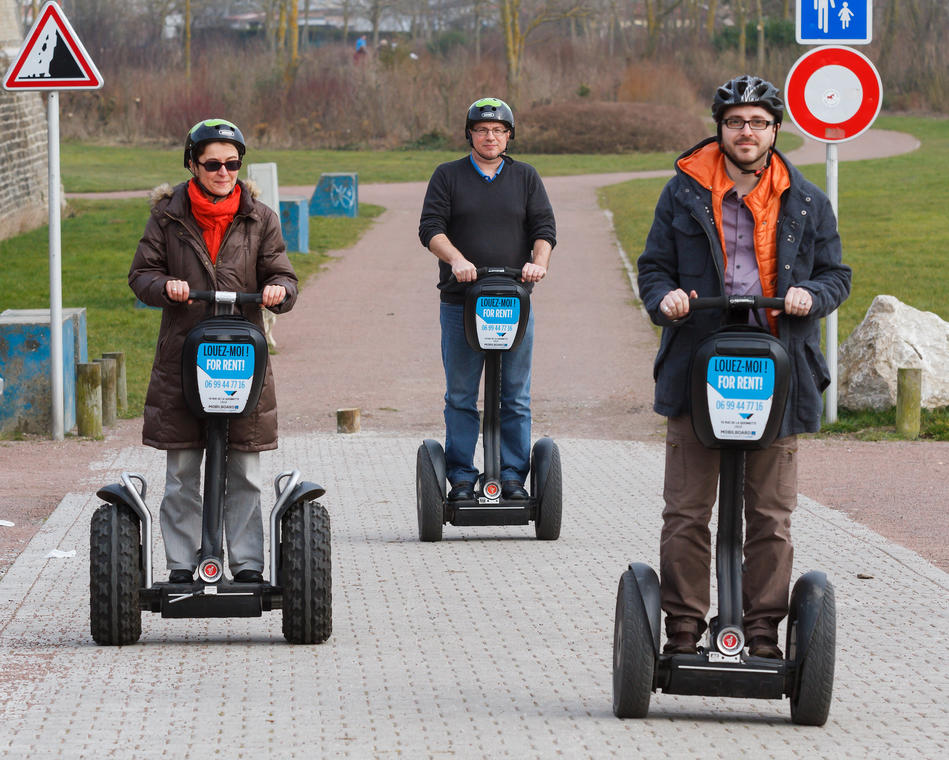 Photos segway.jpg