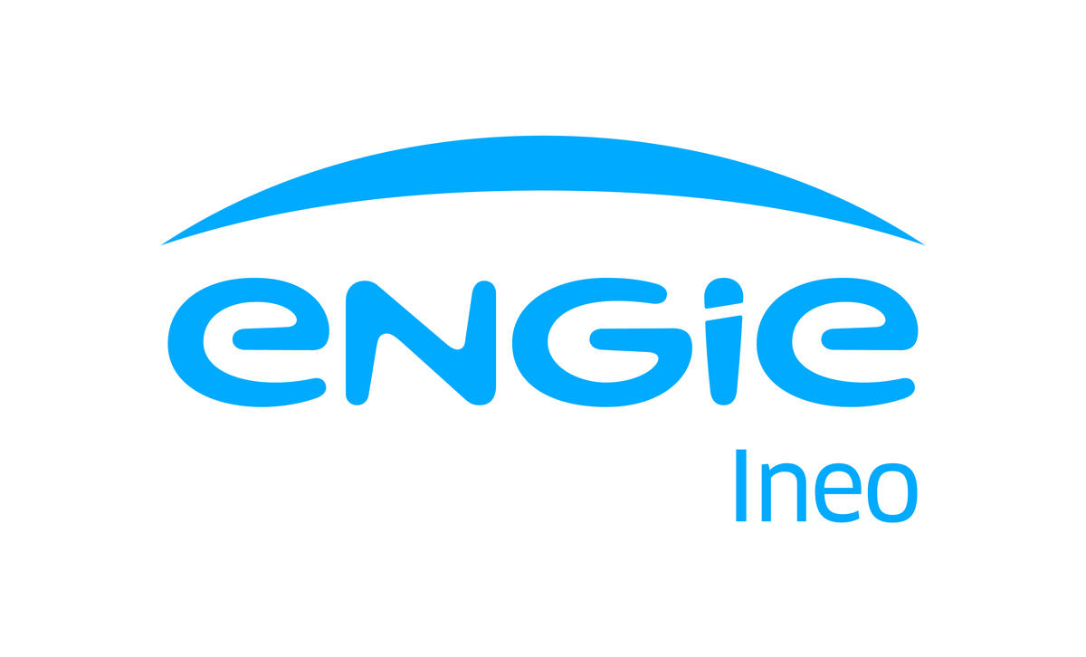 ENGIE_ineo_logo.jpg