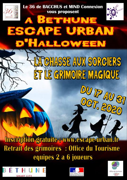 affiche escape game Toussaint 2020.jpg