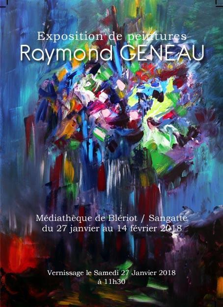 expo peinture géneau 27 janvier au 14 février.jpg