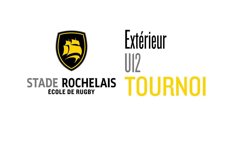 vignette-timeline-tournoi-ext-U12.jpg