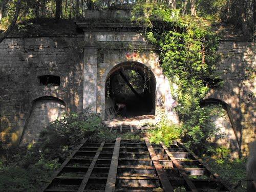 Fort_girancourt.jpg