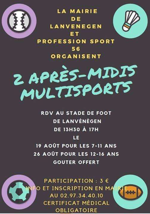 Apres_Midi_Multisports_Lanvenegen_Aout2020.jpg