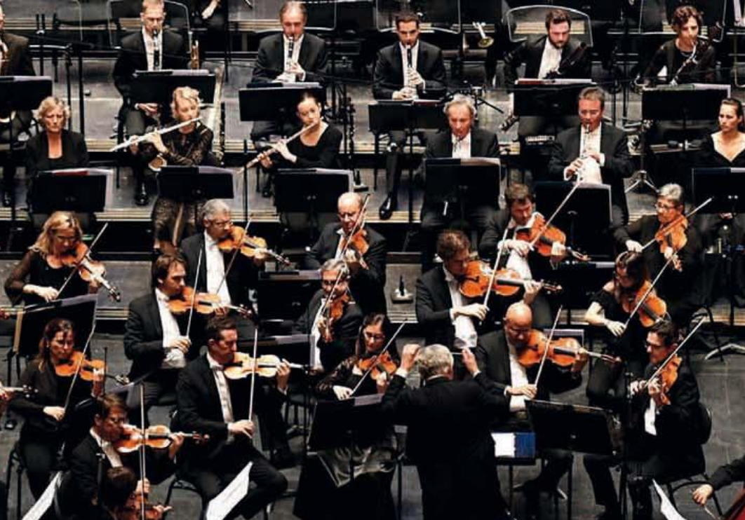 ORCHESTRE NATIONAL.jpg