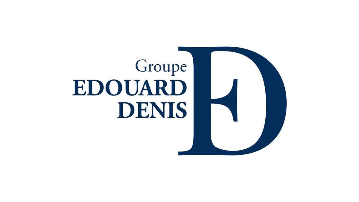 Groupe Edouard Denis.jpg