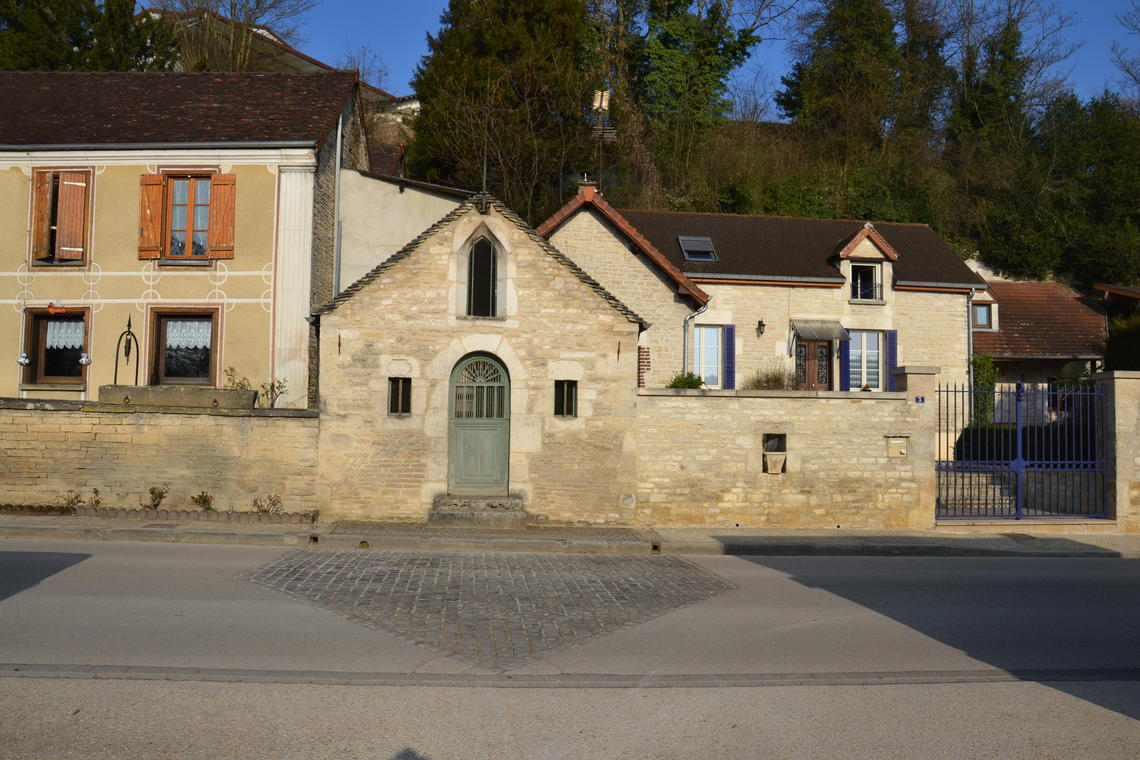 Chapelle Sainte Sabine Les Riceys.JPG