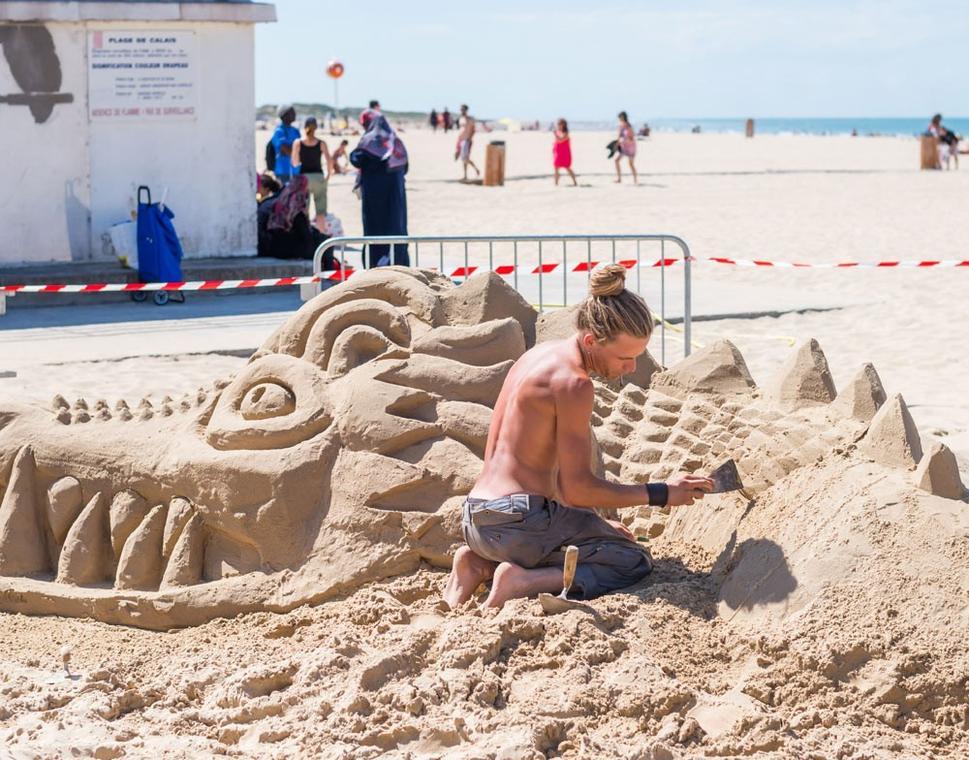 Sculpture de sable 20 et 21 juillet.jpg