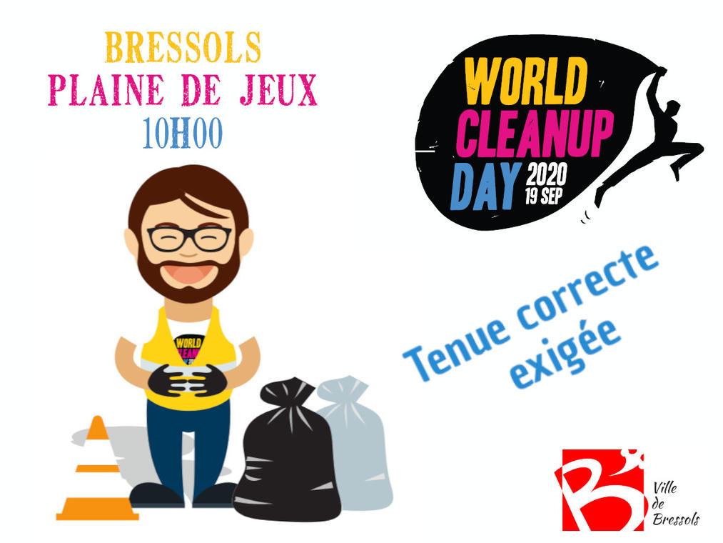 19.09.2020 World Cleanup Day.jpg
