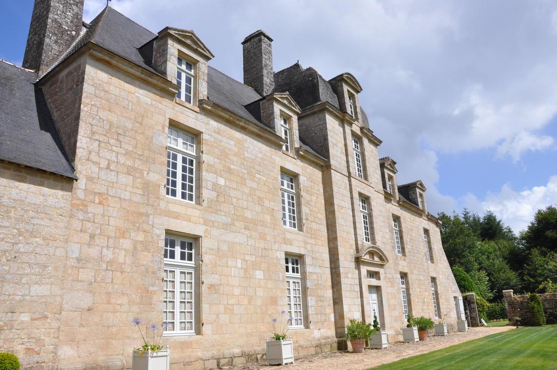 château Coscro - Lignol - crédit photo OTPRM (23).JPG
