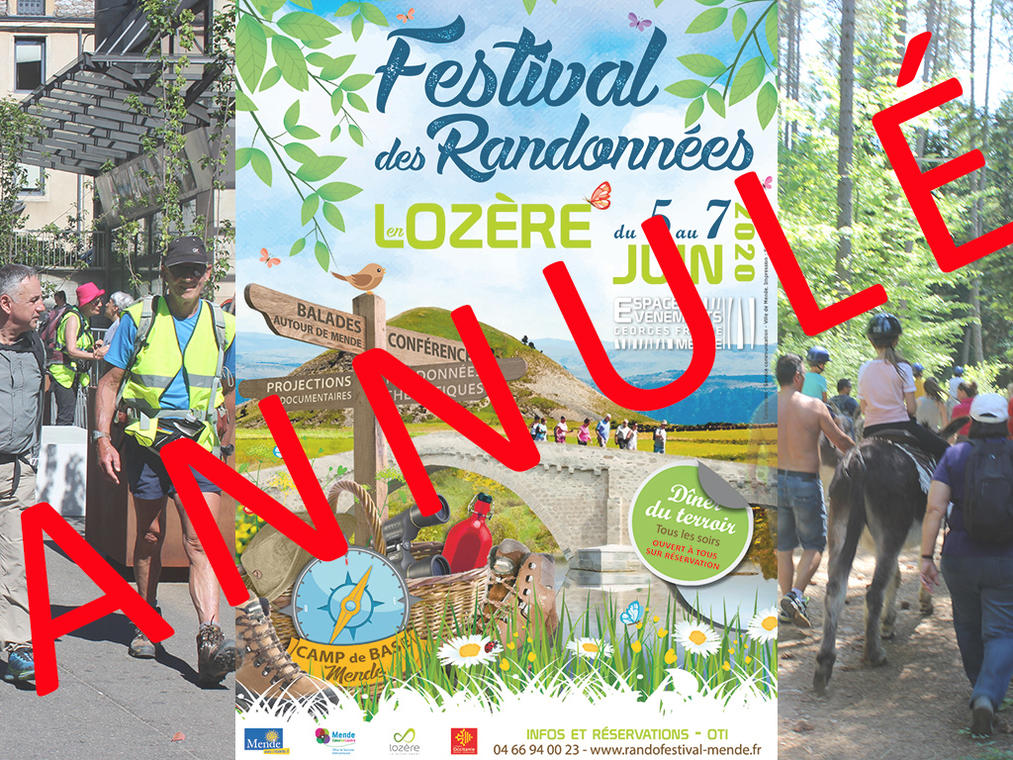festival-randos-2020-ANNULÉ.jpg