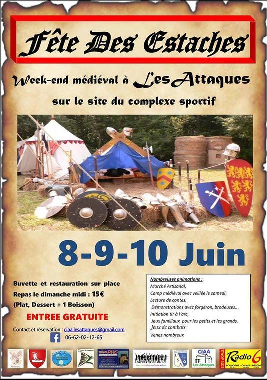 week end médiéval 8-9-10 juin.jpg