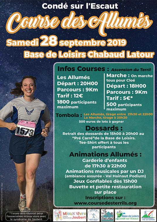 course-allumés-2019-condé-sur-l'escaut.jpg