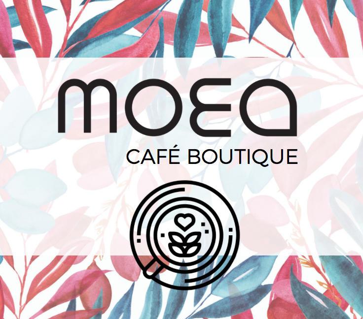 logo-moea-cafe-saintmartin-iledere.jpg