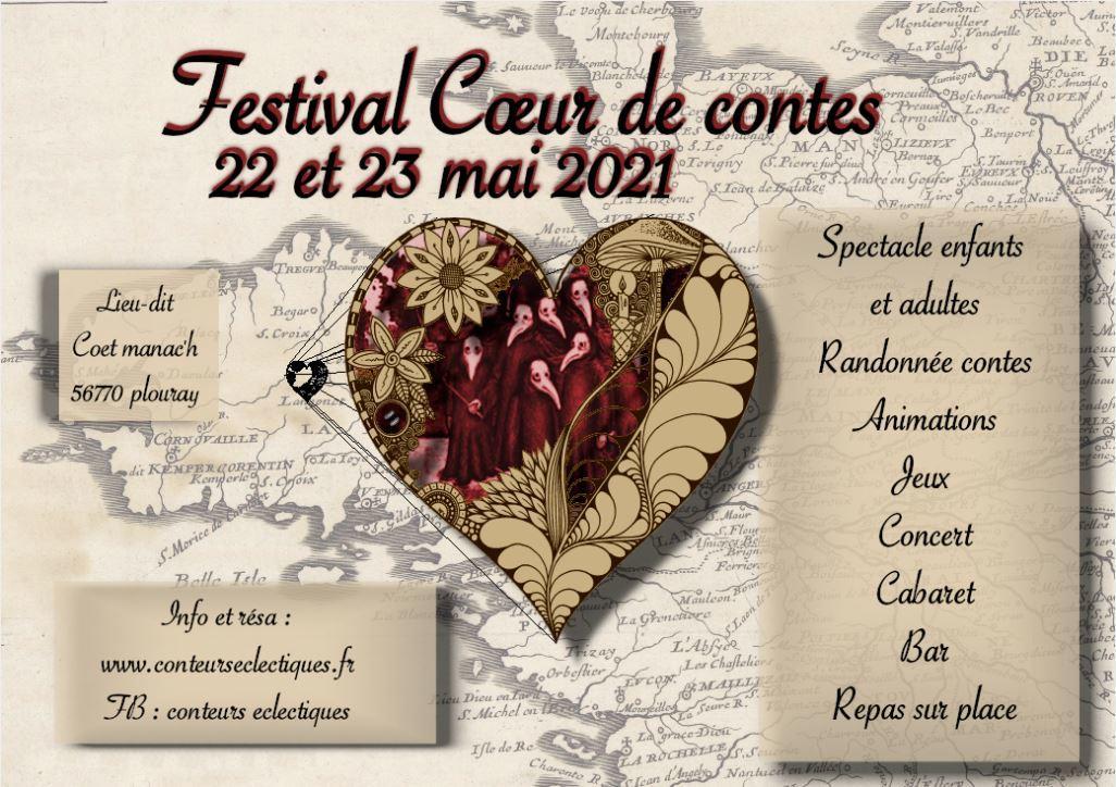 Coeur de contes - 22 et 23 mai 2021.jpg