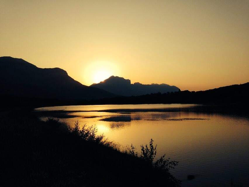 couche_soleil_plan_eau.jpg