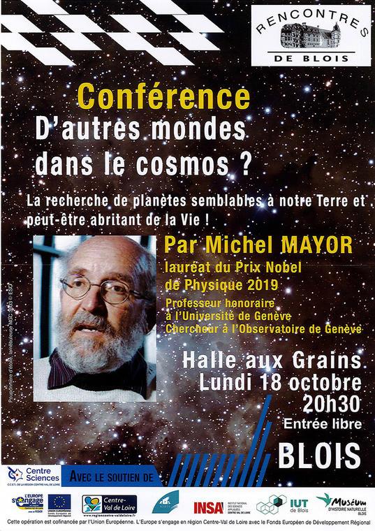Conference Cosmos.jpg