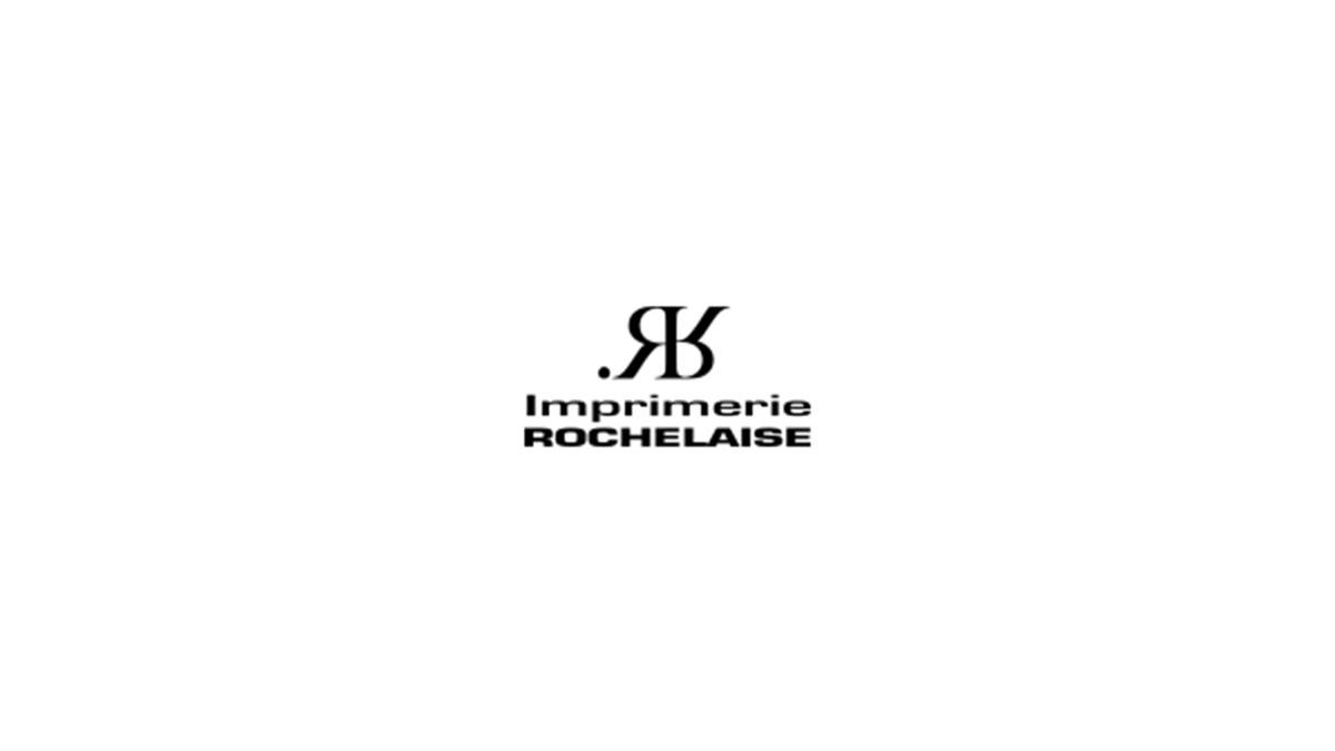 Imprimerie Rochelaise.jpg