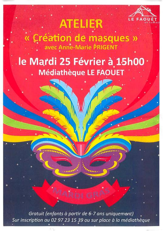 Creation_Masques_Mediatheque_LeFaouet_Fevrier2020.jpg
