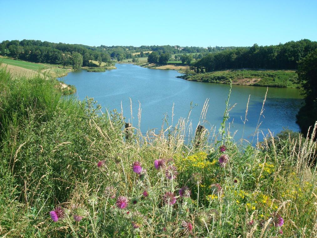 Lac de La Brienne Luc-la-Primaube.jpg