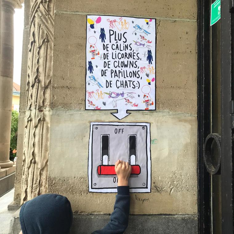 mairie calonne ricouart - Sandrine estrade boulet.jpg