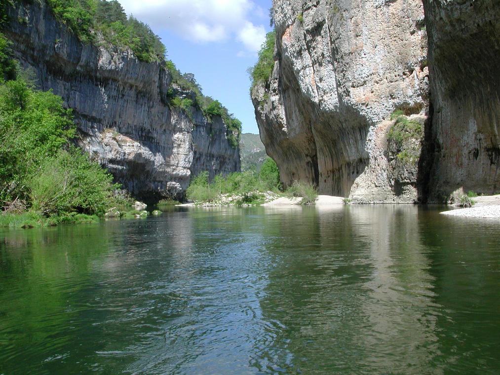 batelier-Gorges-2.jpg