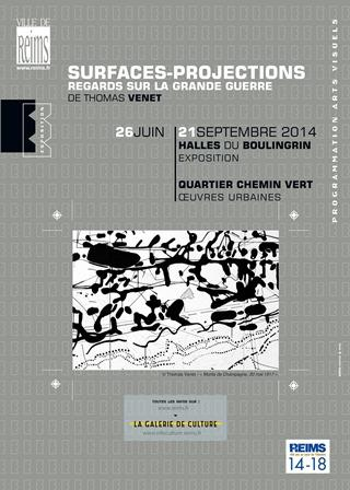 surfaces-projection.jpg