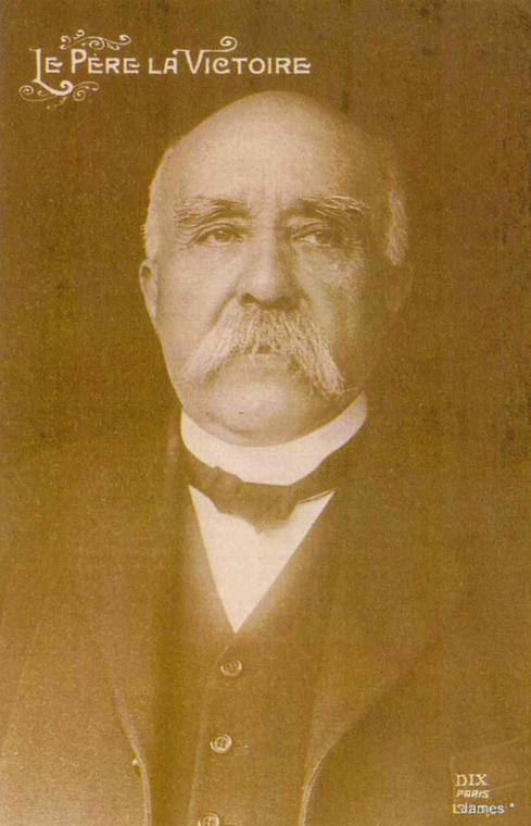 Clemenceau2.jpg