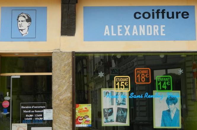 Alexandre coiffure.jpg