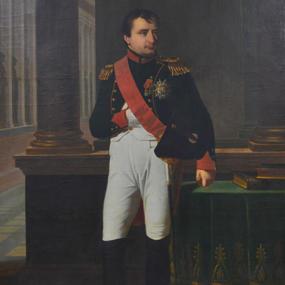 001_Un-numéro,-un-destin-au-service-de-Napoléon_Portrait-de-Napoléon-Ier-par-R-TH.jpg