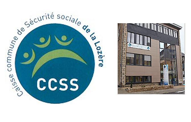 CCSS-Lozere-1.jpg