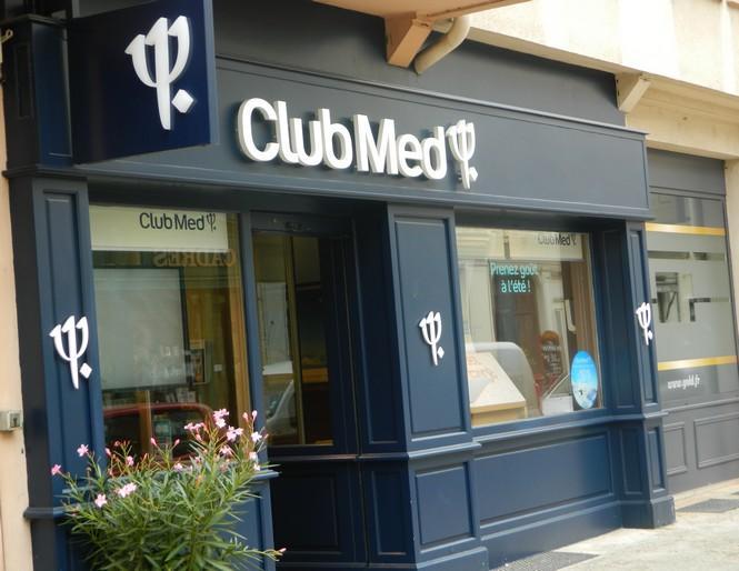 Club Med.jpg