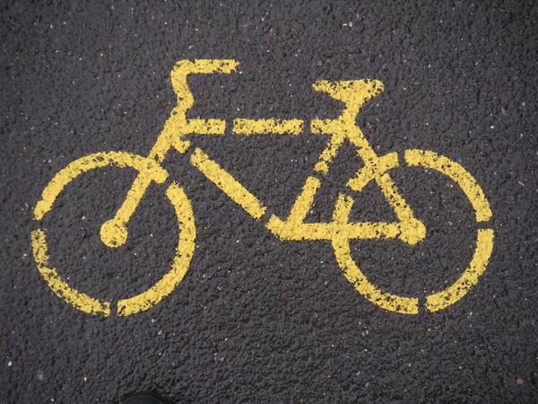 velo-bicycle_m1.jpg