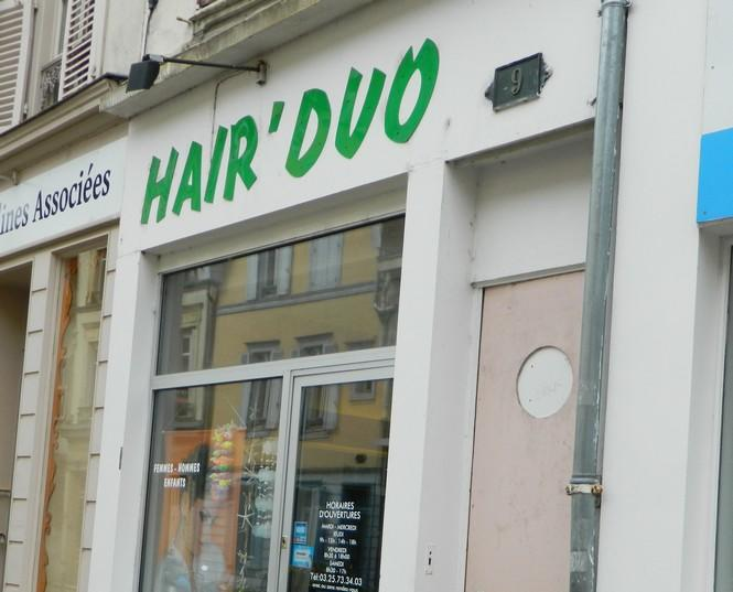 hair duo.JPG