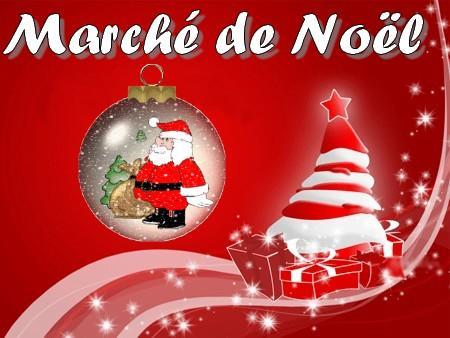 marche_de_noel.jpg