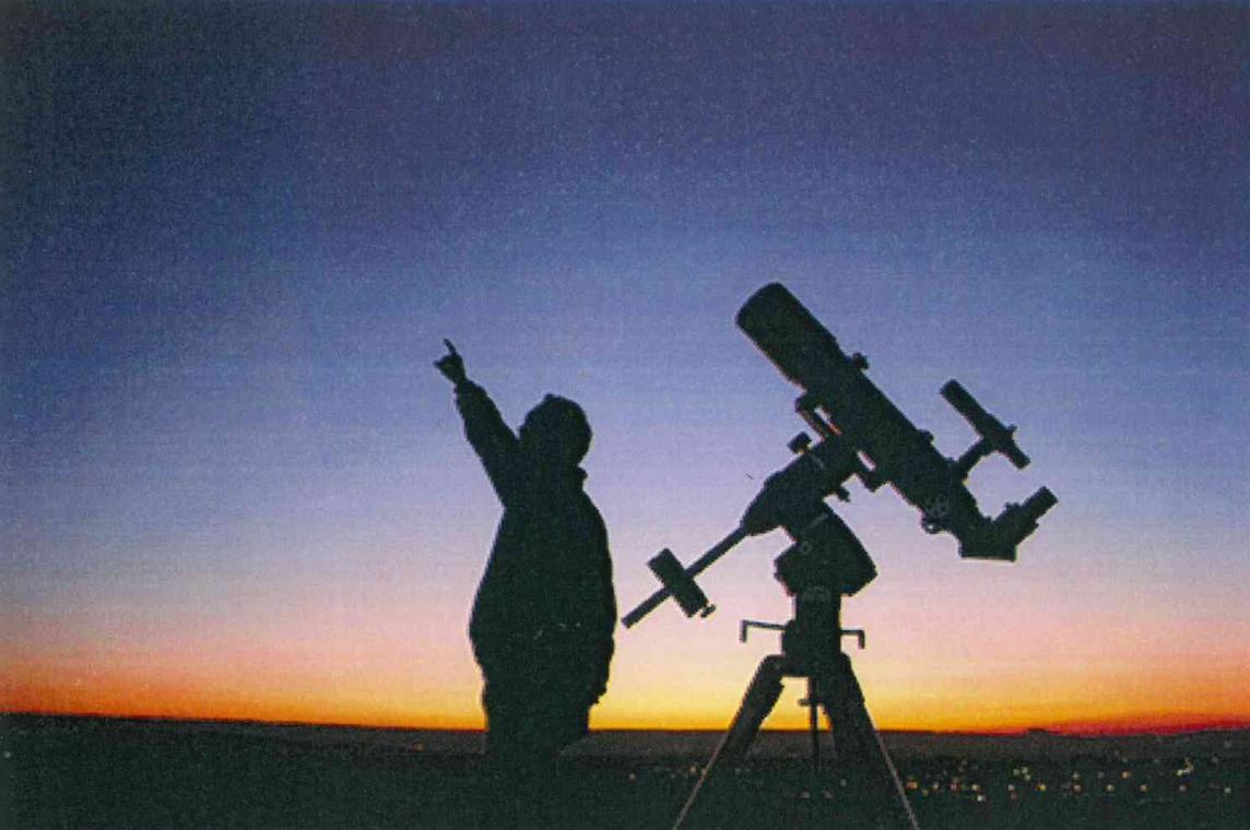 Planétarium 25-2.jpg