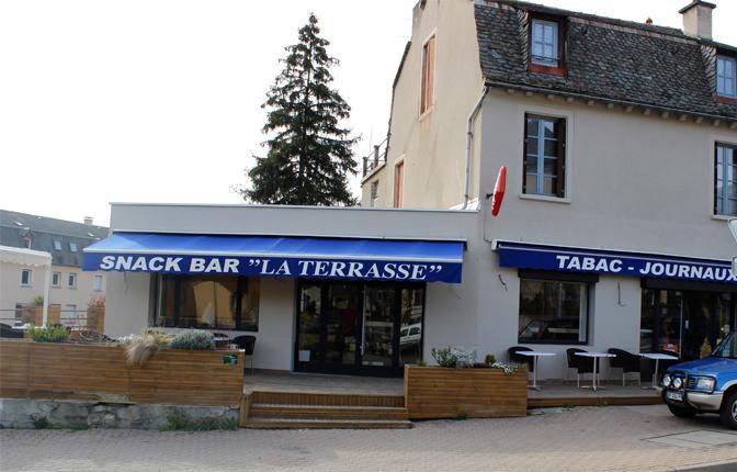 bar-Terrasse-5.jpg