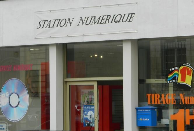 Station numérique.jpg