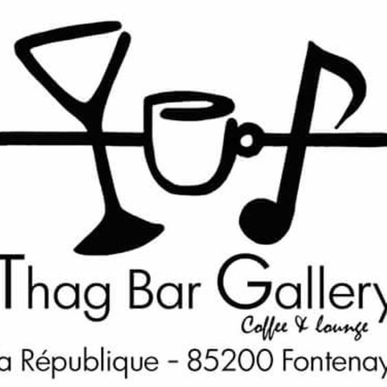 Thag bar.jpg