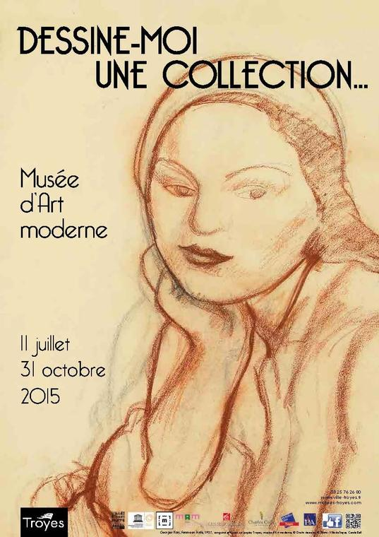 Affiche Dessine moi une collection.jpg