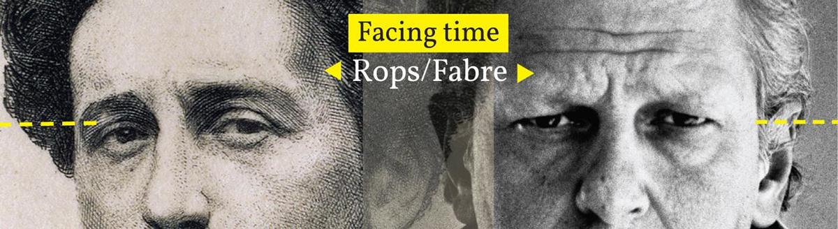 facing-timec-francois-eugene-burney-portrait-de-felicien-rops-1887-gravure-coll.-privee-stephan-vanfleteren-portrait-de-jan-fabre-2012photographie-c-angelos-bvba-vanfletern-2-1250-342.jpg