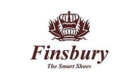 finsbury.jpg