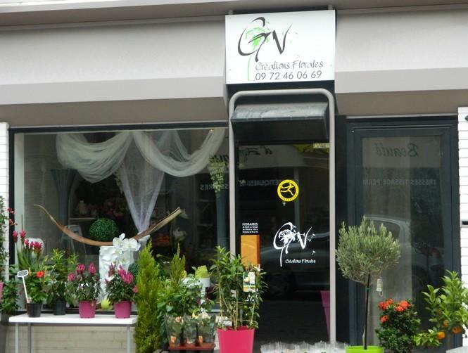 GV Créations Florales.jpg