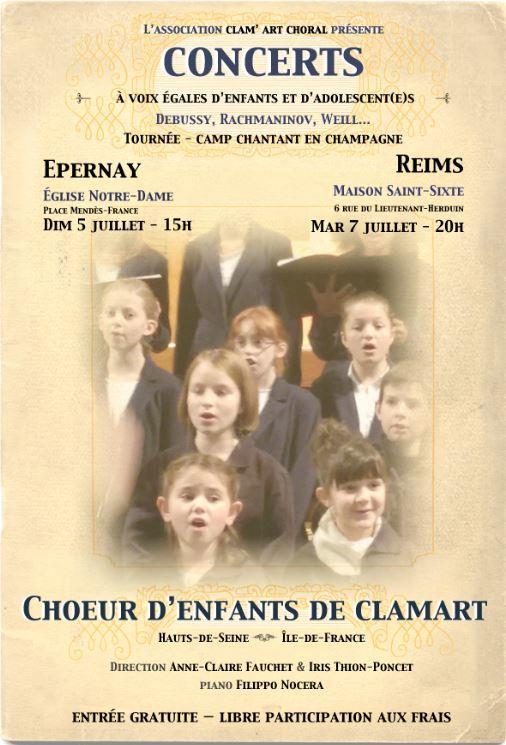 Choeur d'enfants de Clamart.JPG