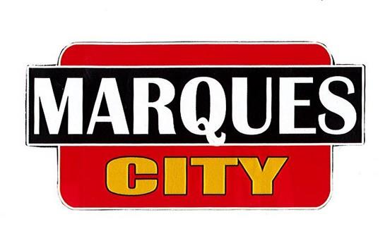 Marques City.jpg