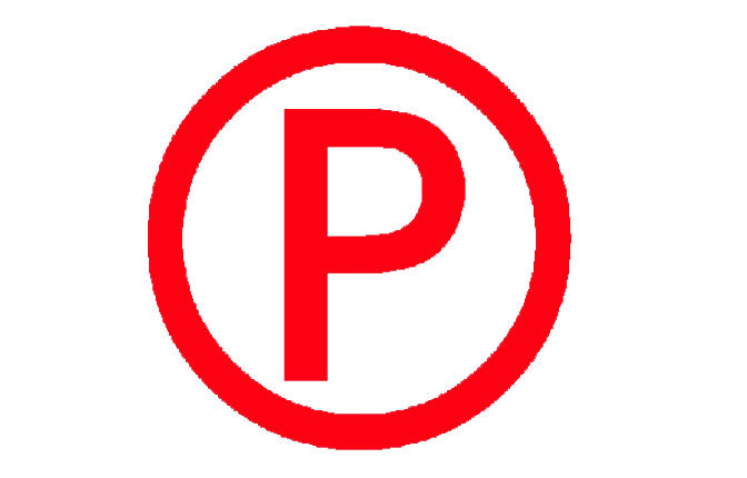 logo-parking-payant.jpg