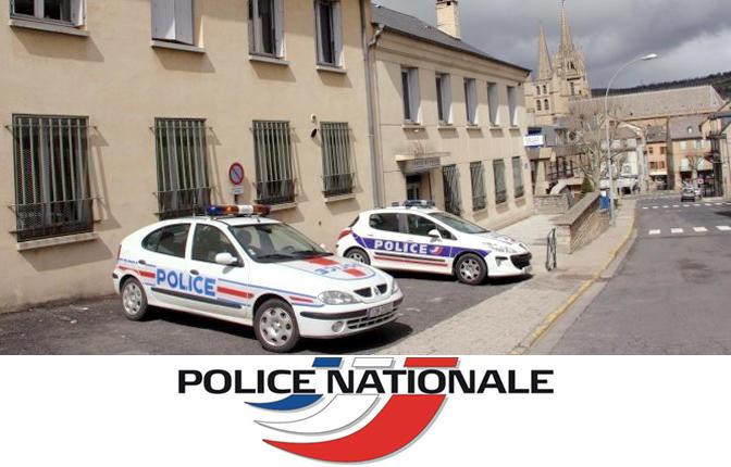 hotel-police-mende.jpg