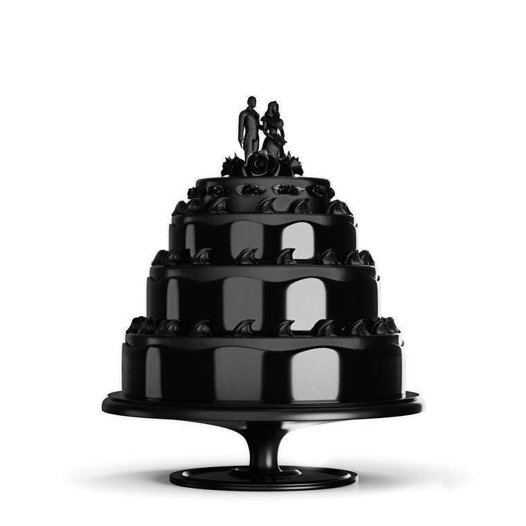 001-Nouveau visuel officiel Nuit Blanche@Concept&Design Oliinwater – 3D Dominique Piccinato.jpg