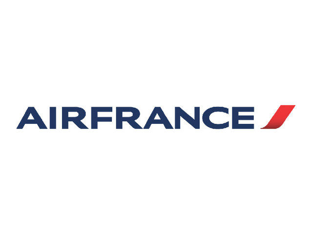 Air France - Agence de l'Aéroport Roland Garros-1.jpg